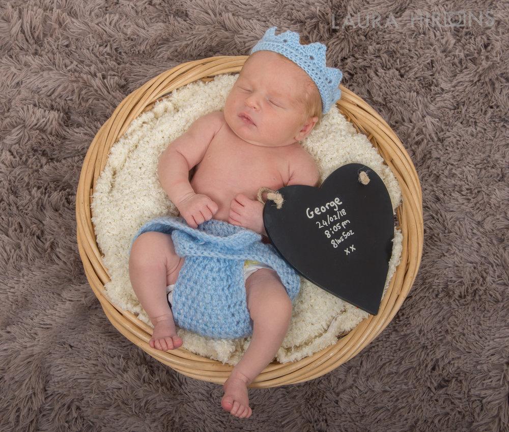 Baby George-111.jpg