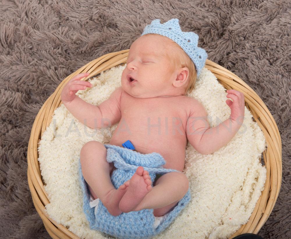 Baby George-122.jpg