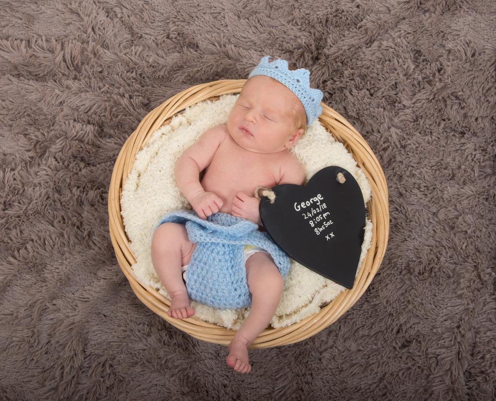 Baby George-112.jpg