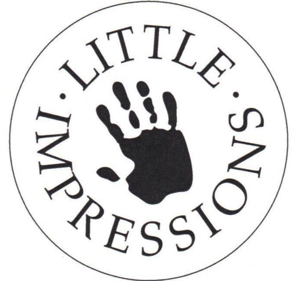 Little Impressions - Beautiful framed casts of childrens hand and footprints - capturing the image in detail forever.I have secured you a 15% discount of these beautiful products, so message me today.