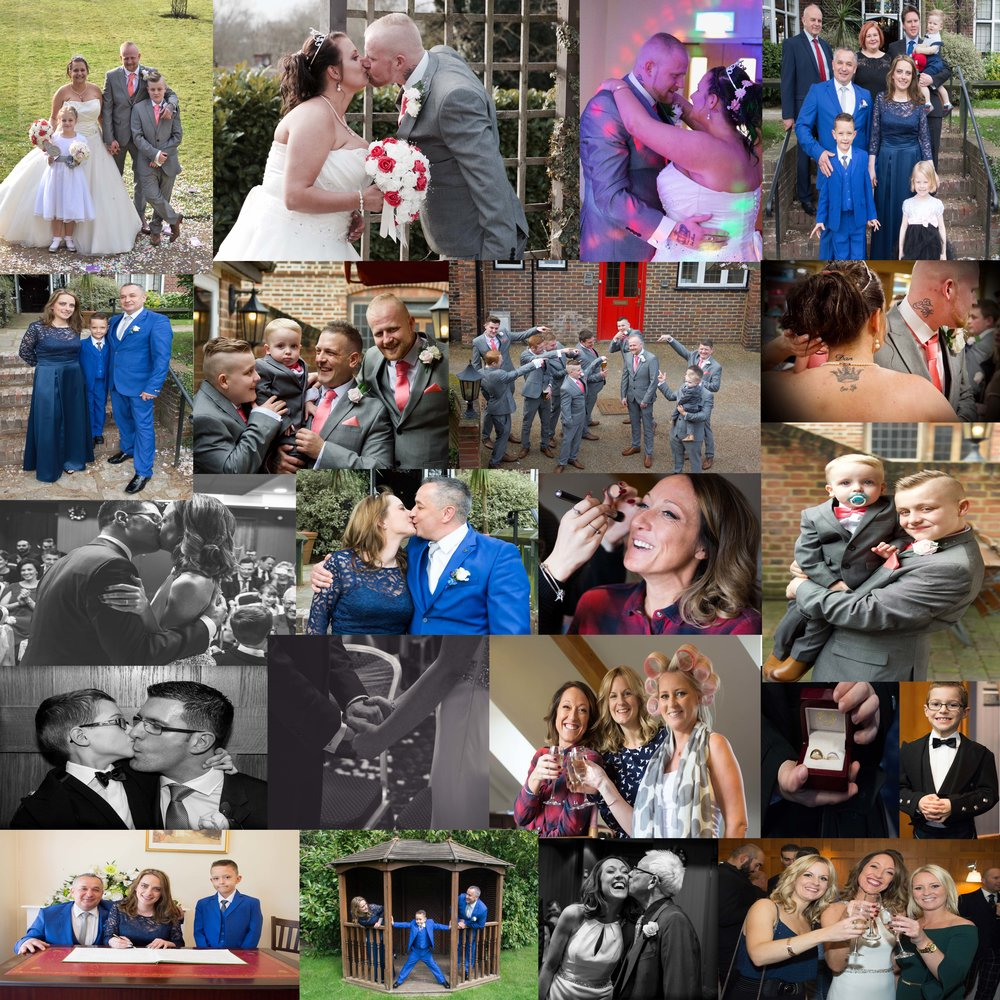 new best of weddings.jpg