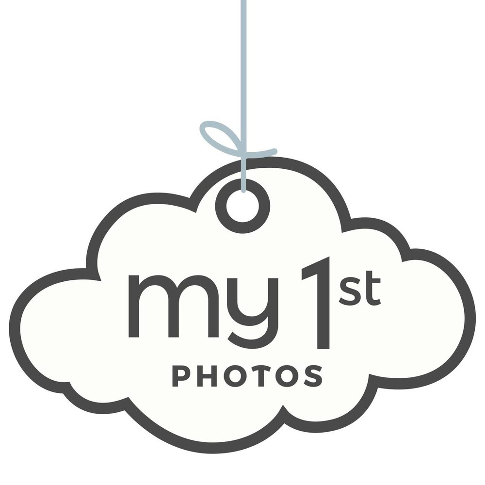 My 1st Photos - Beautiful hand made photo products.I have secured you 20% off your order, contact me in order to receive a code!https://www.facebook.com/my1stphotos/