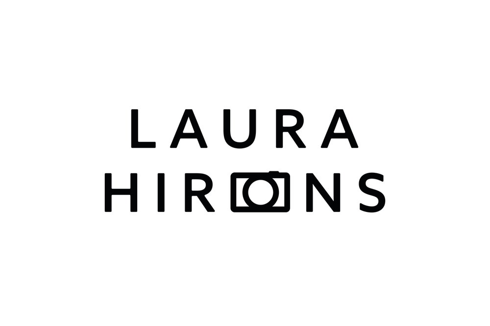 Laura Hirons Photography