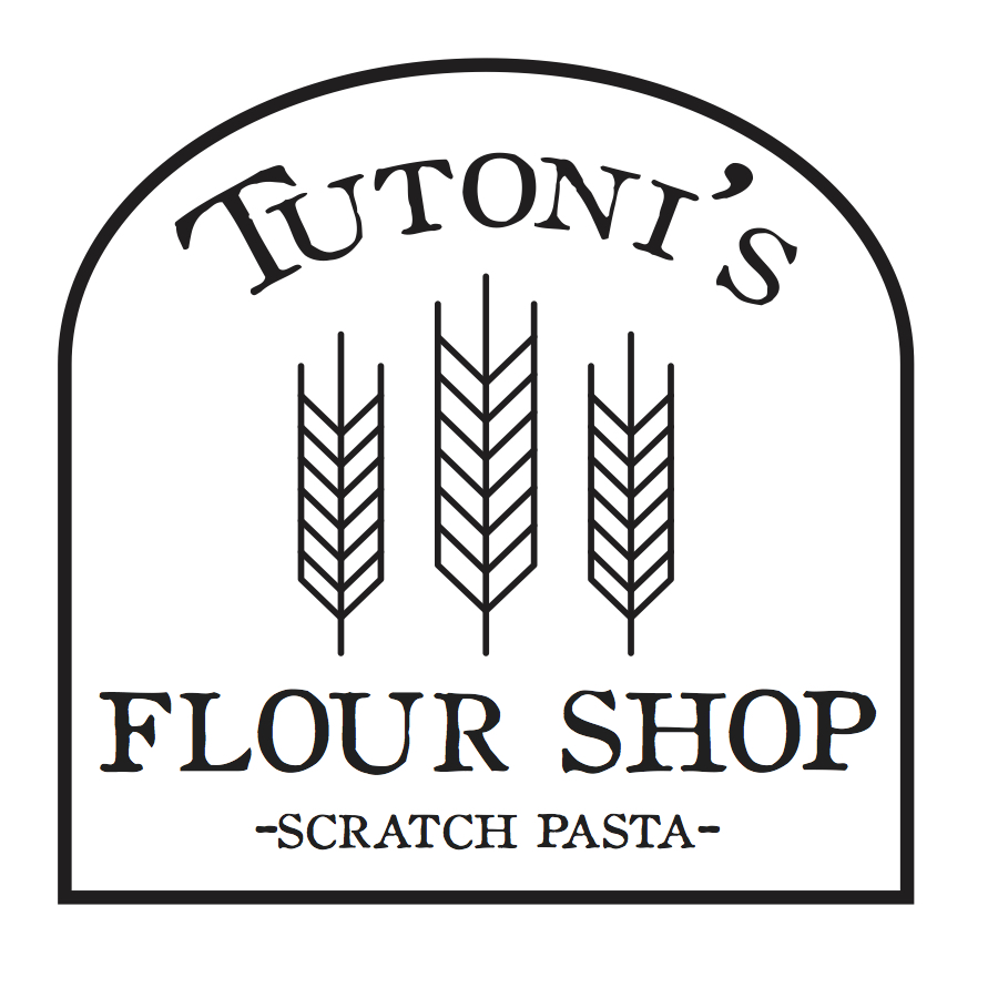 Tutoni's Flour Shop-- White.jpg
