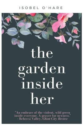 garden inside.jpg