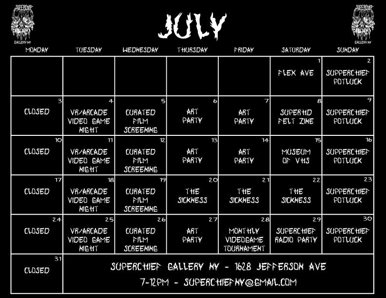 july-calendar-v3.jpg