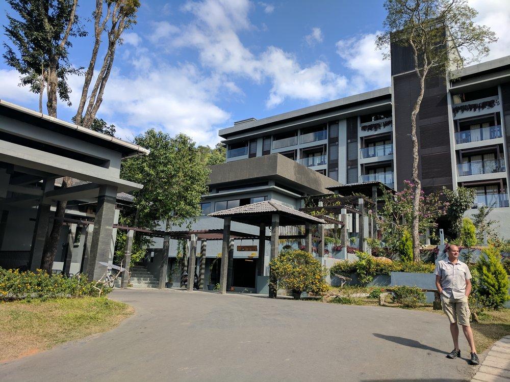 courtyard01.jpg