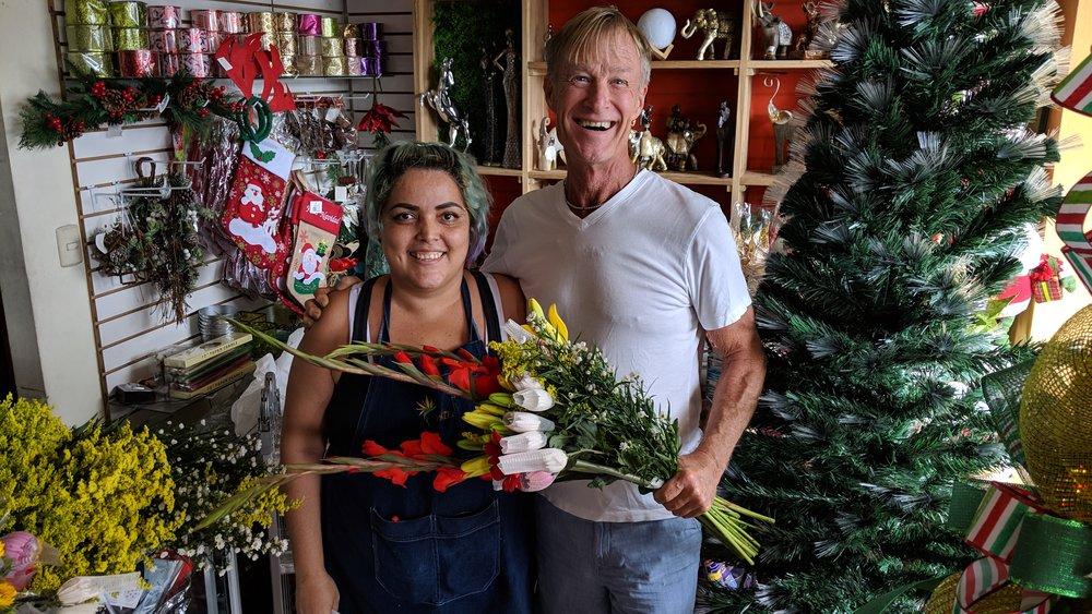 fortuna-florist.jpg
