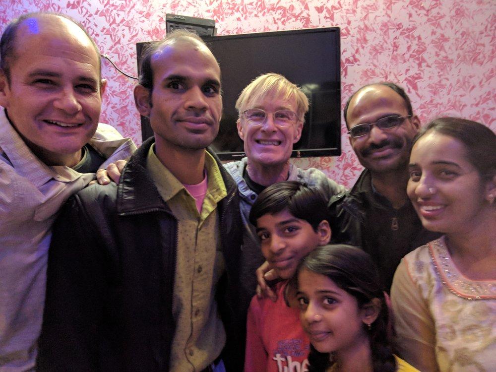 Lokesh-family.jpg