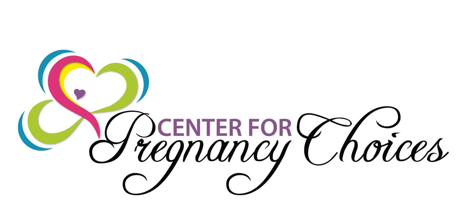 Center For Pregnancy Choices