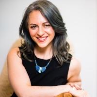 Ruschelle Khanna, LCSW -