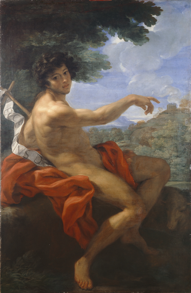st john the baptist.png