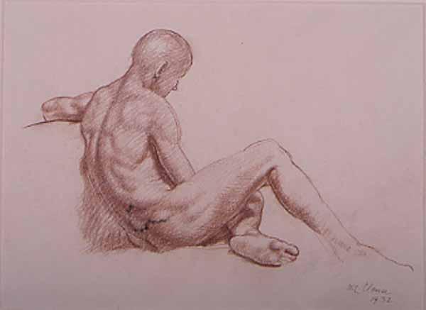 male nude2.jpg