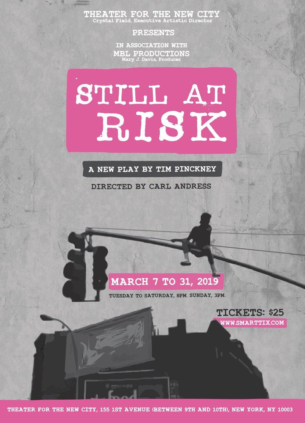Still-At-Risk-Poster2.0.jpg
