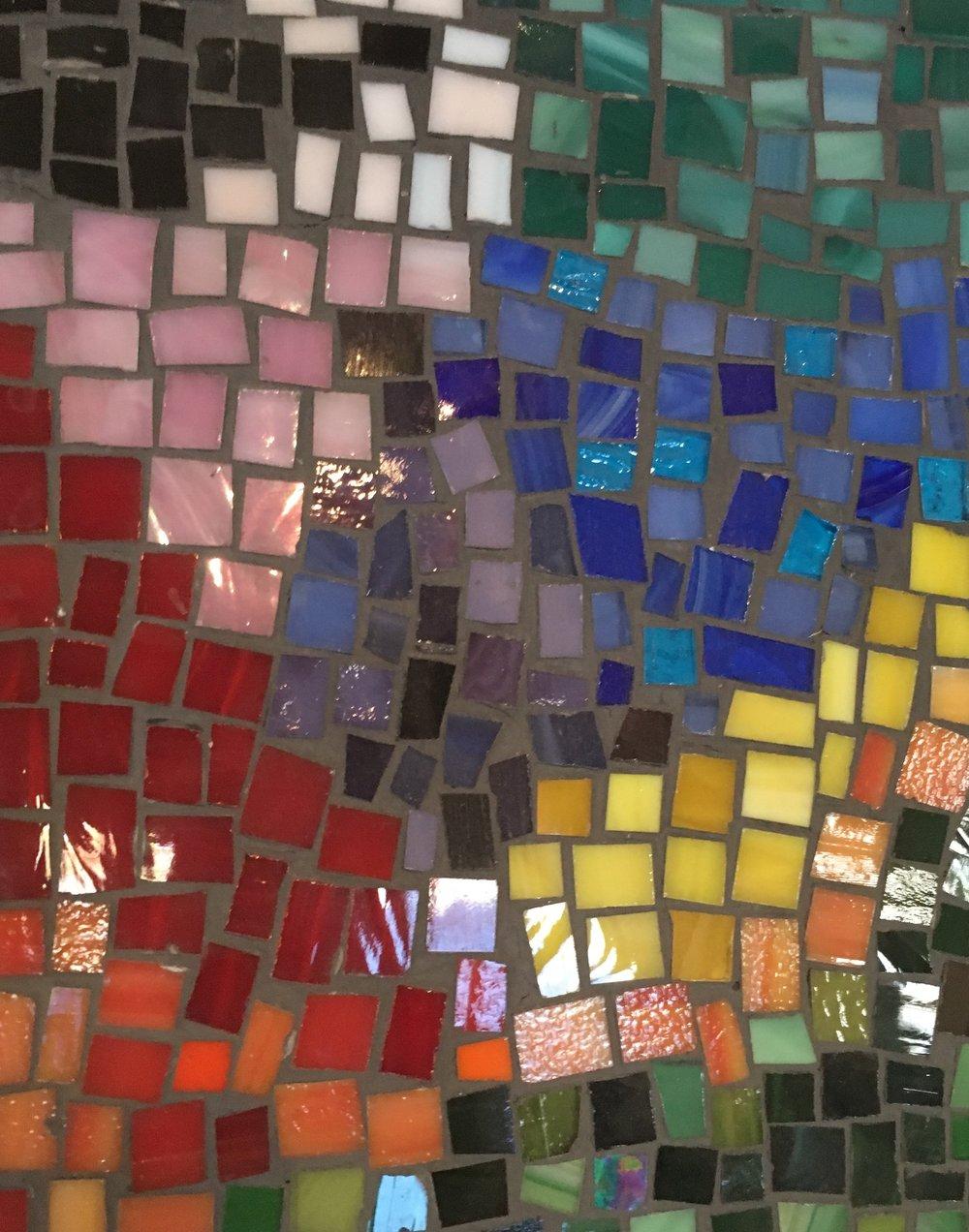 garden mosaic.jpg