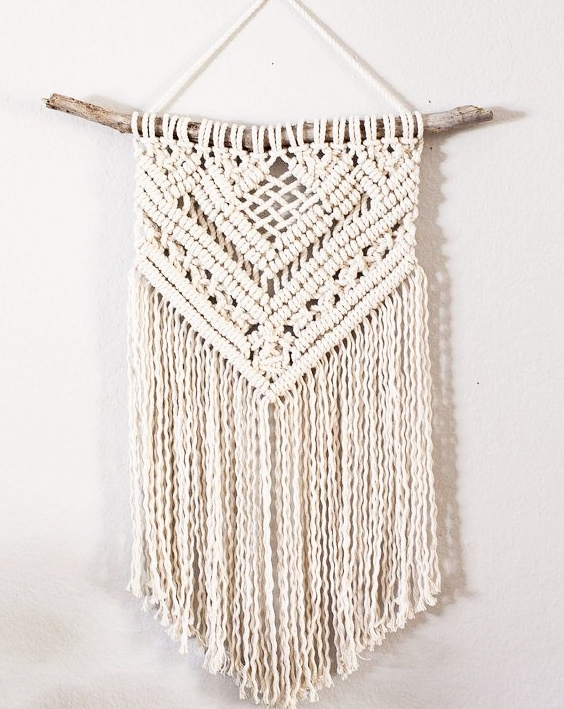 cotton-macrame-wall-hanging-by-fromagnes-on-etsy.jpg