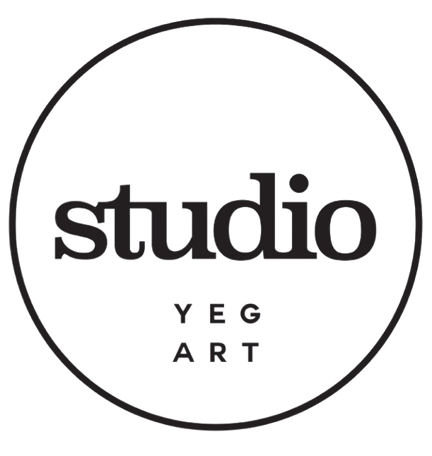 STUDIO YEG ART