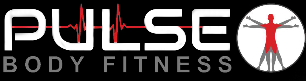 Pulse Body Fitness