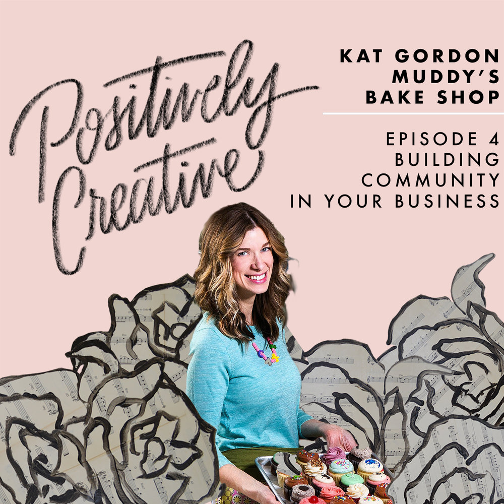 muddys bake shop kat gordon