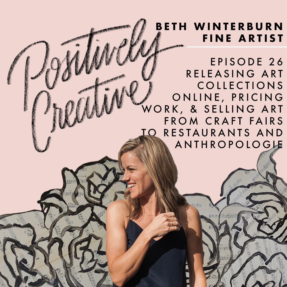 beth winterburn podcast cover.jpg