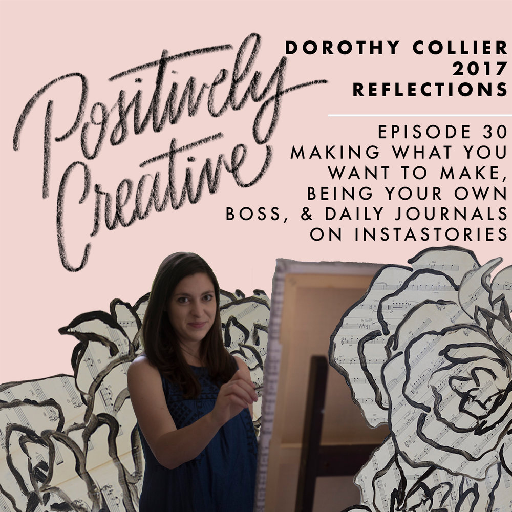 dorothy' reflections podcast cover.jpg
