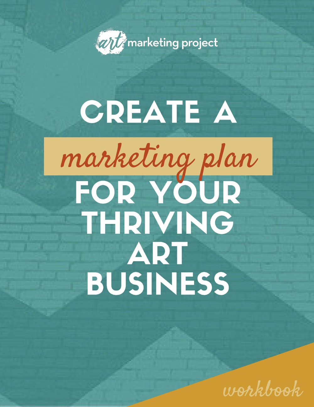 Cindy Hohman - Marketing Plan - Workbook Cover.jpg