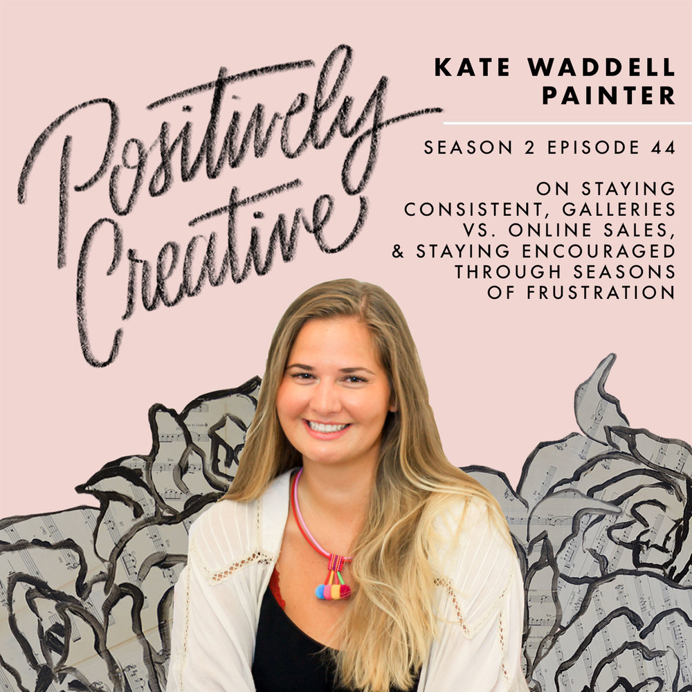 Kate-Waddell.jpg