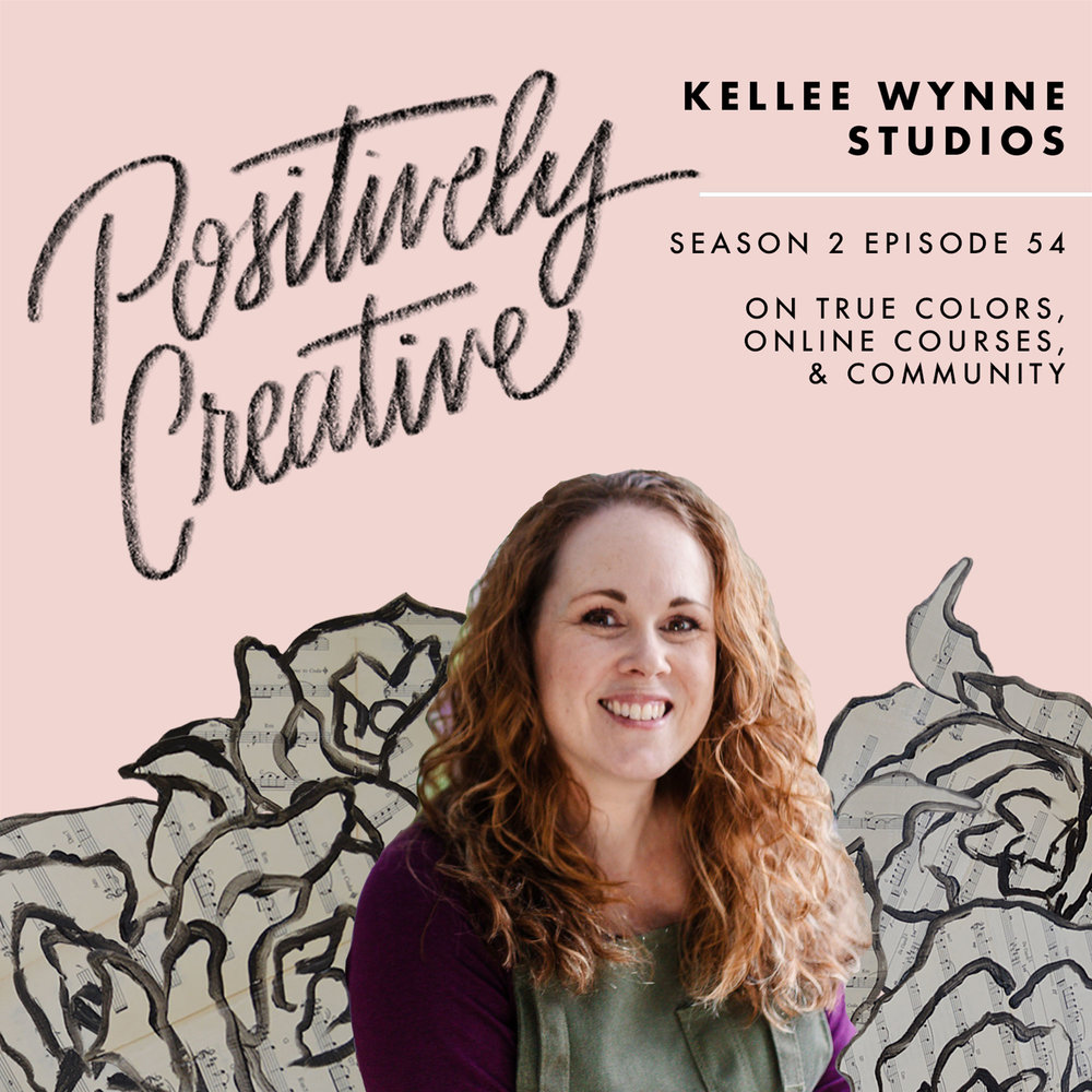 S2-Ep-54---Kellee-Wynne-Studios-on-True-Colors,-Online-Courses,-&-Community.jpg
