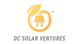 DC-SOLAR-VENTURES-LLC_FINAL_hero.png
