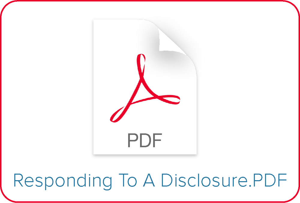 Handout_RespondingToADisclosure.png