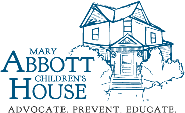 Mary Abbott Children's House
