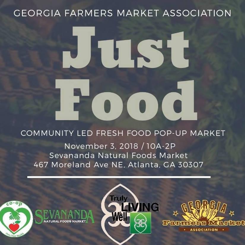 justfood-logos.jpg