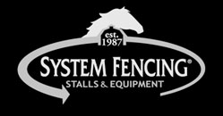system-fencing.jpg