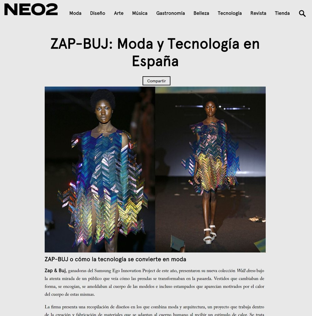 2017_04_10_Z&P_Wall-dress_MBMFW_NEO2.JPG
