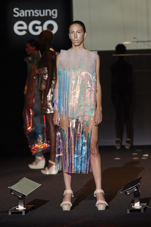 _Wall Dress 06_