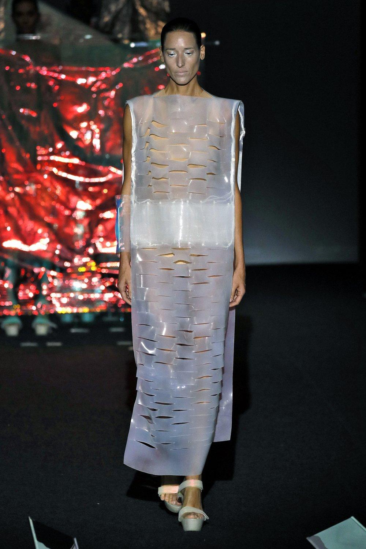 _Wall Dress 01_