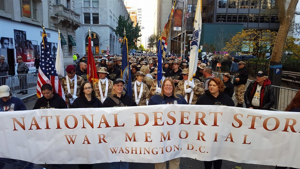 Desert Storm Veterans March for New National Memorial.jpg
