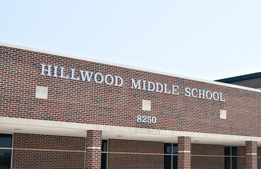 Hillwood.jpg