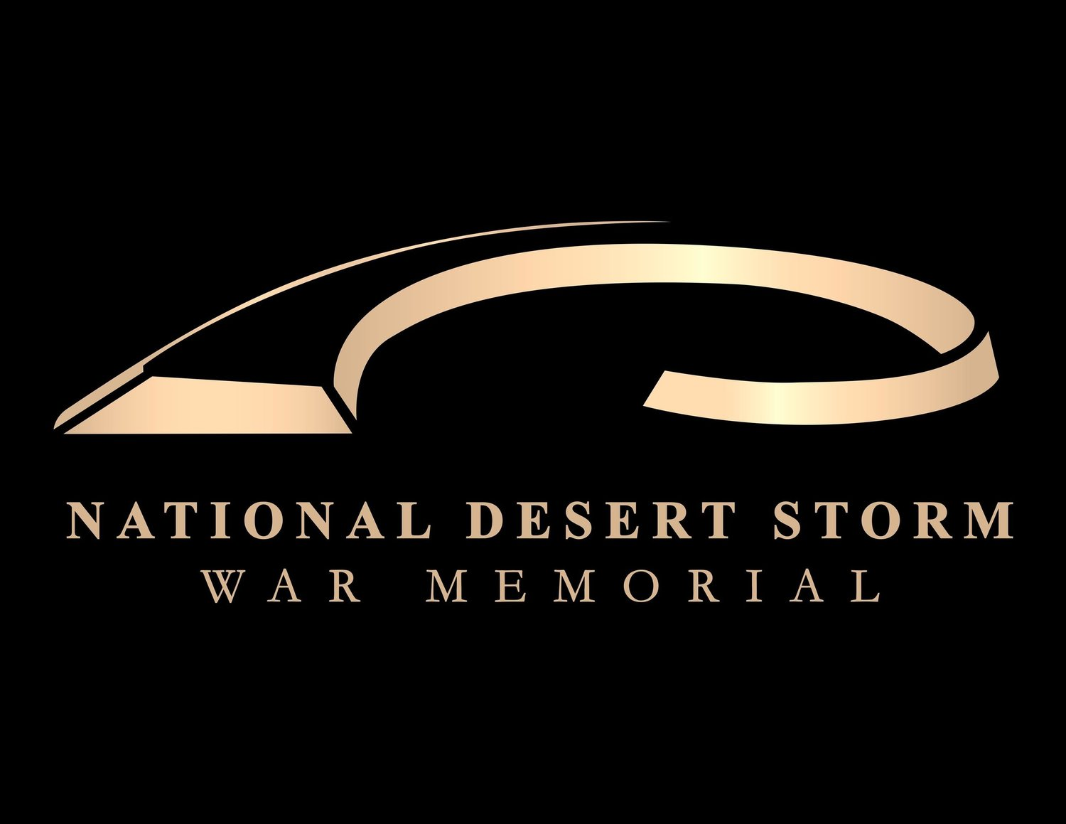 National Desert Storm and Desert Shield War Memorial