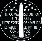 US Commission Fine Arts Logo.png