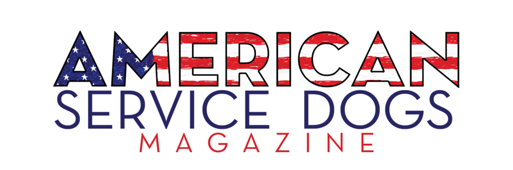 ASD-Magazine-Logo-for-Website-1.png