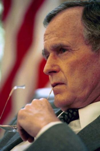 President George H W Bush.jpg
