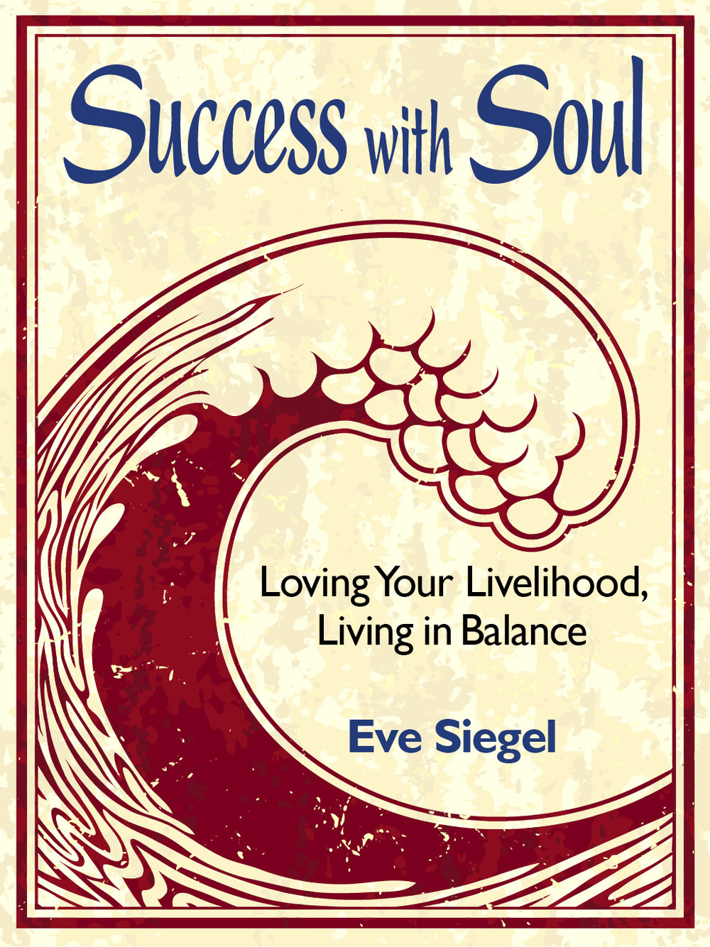 SuccessSoul_cover-final-4_13.jpg