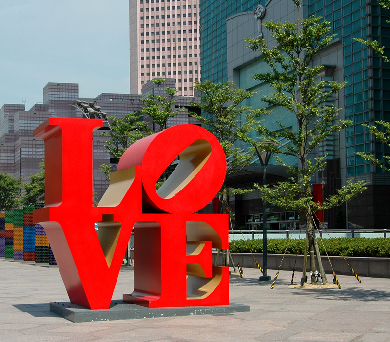 LOVE sculpture by Robert Indiana.jpg