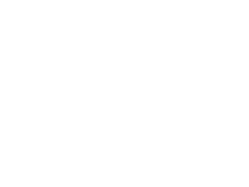 South Salem Orthodontics
