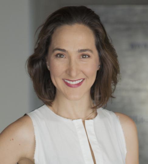 Gabriela Cámara - Cala