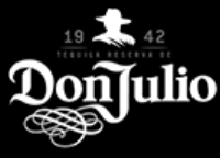 Don-Julio-Logo[2].png