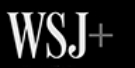 WSJ+_Logo_Non-Newsprint_CMYK_DarkTeal-01.jpg