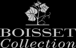 BoissetCollectionLogo-stacked-gold-leaf-cs4[1].png