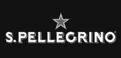 Logo-S.Pellegrino-Neg-2colors[1].png
